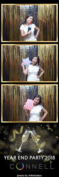 Connell-YEP-photobooth-instant-print-chup-hinh-in-anh-lay-ngay-su-kien-Tiec-cuoi-WefieBox-photobooth-Vietnam-21