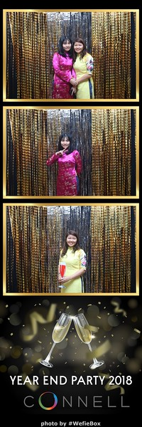 Connell-YEP-photobooth-instant-print-chup-hinh-in-anh-lay-ngay-su-kien-Tiec-cuoi-WefieBox-photobooth-Vietnam-15