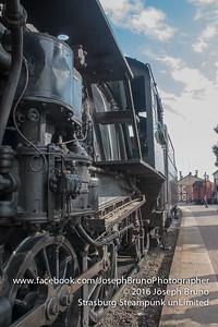 SSPSu-516