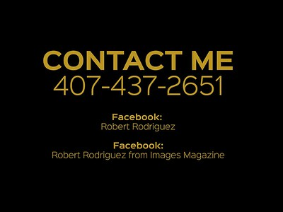 CONTACT ME