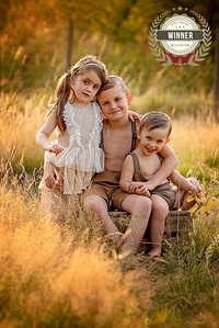 76525706_Familylove1van1