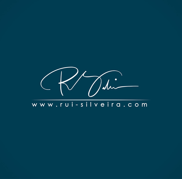 Rui Silveira