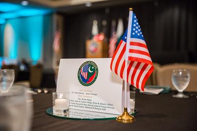 Council of Pakistan-12