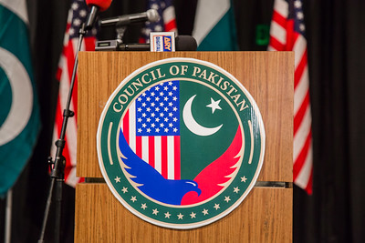 Council of Pakistan-20
