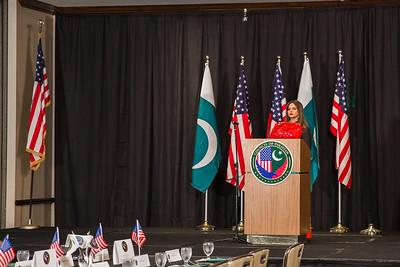 Council of Pakistan-7