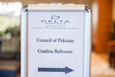 Council of Pakistan-5