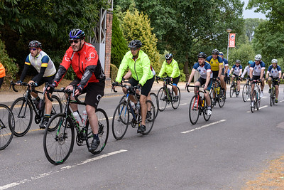 Images from 2018 COPS Survivors weekend on  ,28 July 2018, Picture: Al Goold (www.algooldphoto.com)