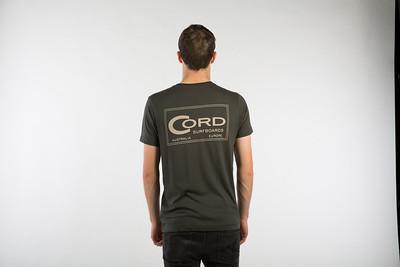 024-BB-CORD