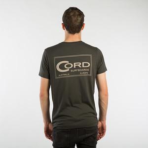025-BB-CORD