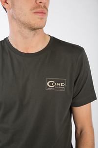 019-BB-CORD