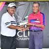 2nd Senior Club Championship 2017