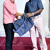 Home Start Charity Golf for S. Murthy