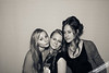 140604_001602BSW