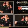#DODGEBALL #beachcup #stadtlohn #photobooth #volleyball #warsteiner