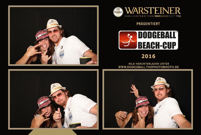 #DODGEBALL #beachcup #stadtlohn #photobooth #volleyball #warsteiner