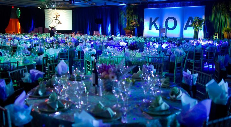 koa2011-123