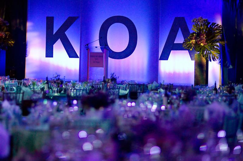 koa2011-136