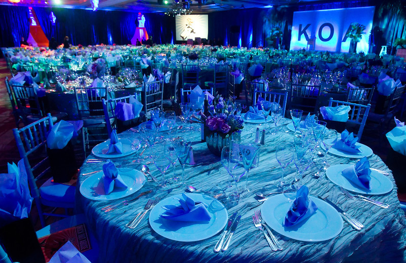 koa2011-140