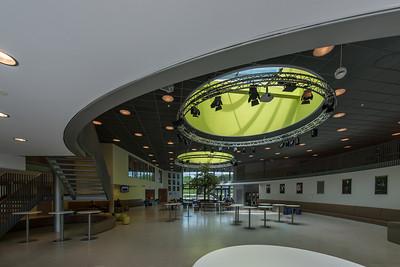 Zwijsen College Veghel Schoolfotografie