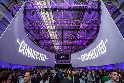 AOL Future Front Brooklyn