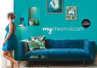 Mychezmoi-generique.indd
