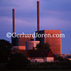 Barsebäck Nuclear Plant, Sweden-2