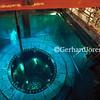 Barsebäck Nuclear Plant, Sweden-4
