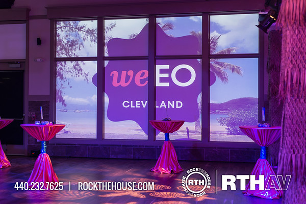 2016-01-16 - EO HOLIDAY PARTY