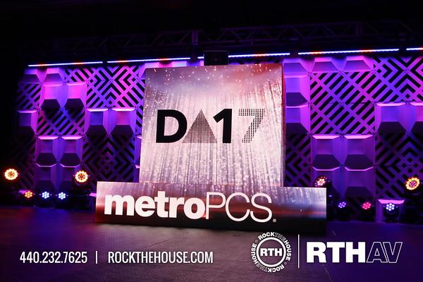 2017-09-28 - METROPCS HILTON
