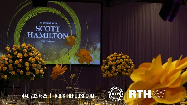 2017-11-04 - SCOTT HAMILTON