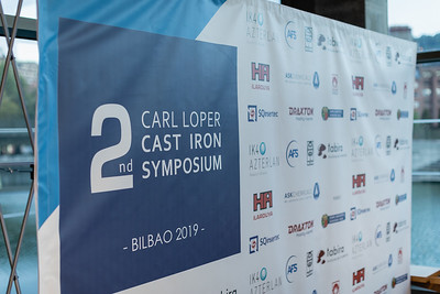 2nd Carl Loper Cast Iron Symposium-003