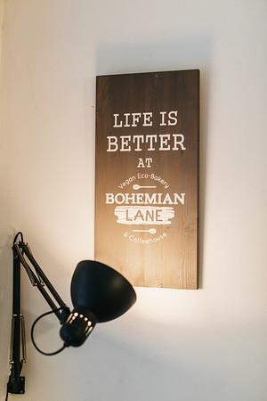 Bohemian Lane Bilbao-006