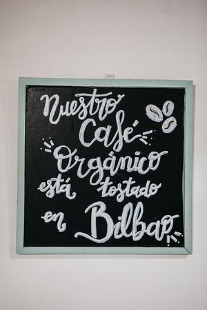 Bohemian Lane Bilbao-081