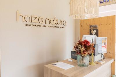 Solo un instante Photography_HAIZE NATURA-062
