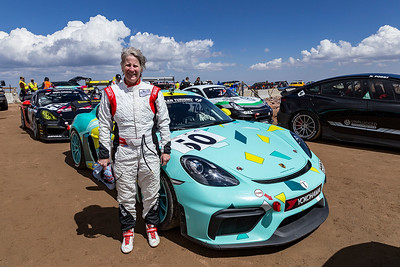 2020 PPIHC Rookie of the Year