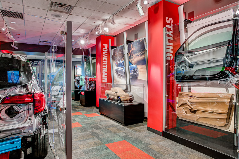 Robb McCormick Photography