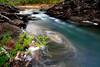Sandbar - Cossatot River State Park