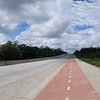 The amazing road from Liberia to Limonal
