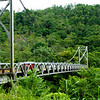 Bridge near Arenal