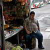 Dozing Vendor