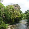 Costa Rica is awash with lovely rivers and streams