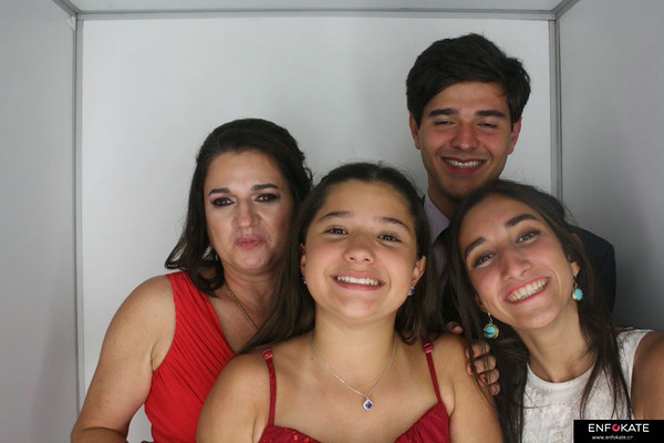 30/08/2014 Boda Gurdián-Chavarría