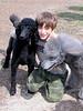 DogPark032705 125b