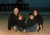 familyPier_2005_SHARP