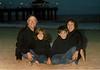 familyPier_2005