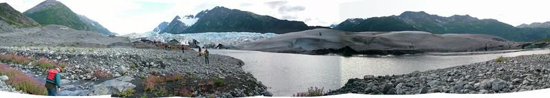AlaskaGlayser