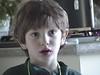 Little_Ross2