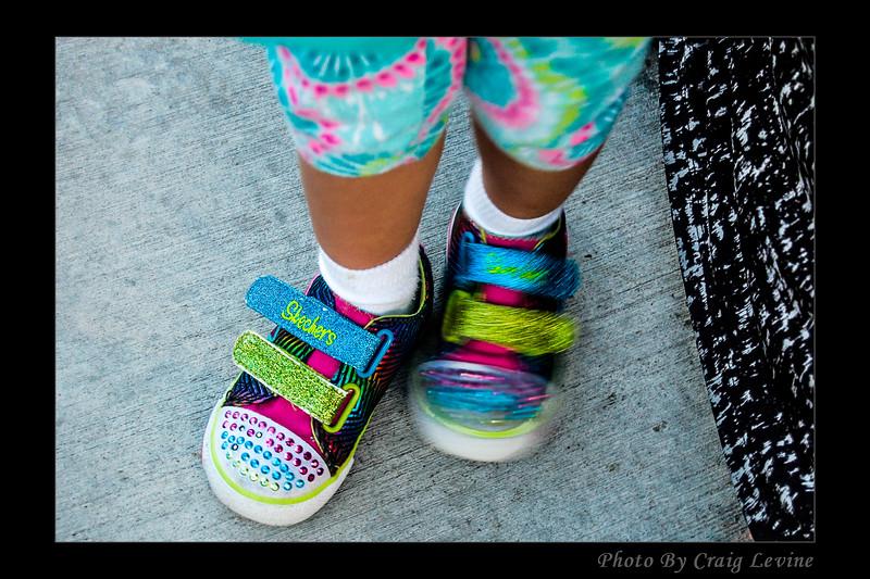 Shoes18x12