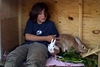 bunnies_14-06-09_1333_4x6
