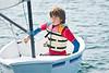 SailingSummer_Ross_Joseph_RossSail6_72re
